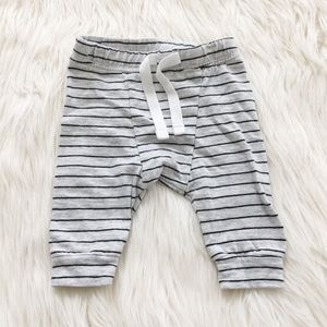 Old Navy Newborn Joggers